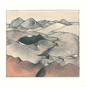 BUCHHOLZ Wolff - Composition 3