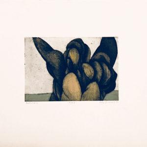 BUCHHOLZ Wolff - Composition